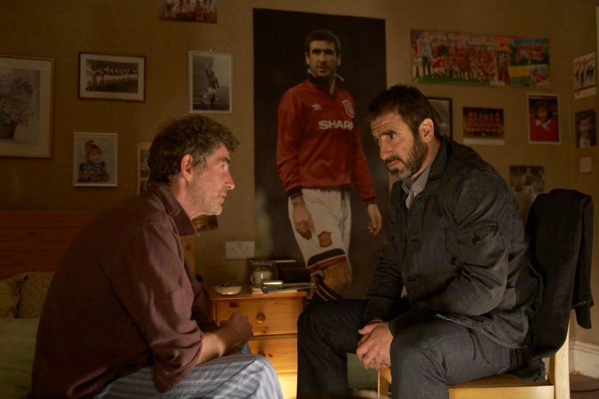 footballers-in-films-eric-cantona