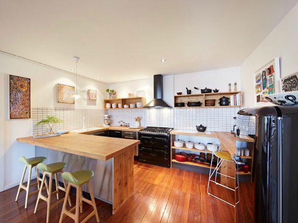 post-office-conversion-melbourne-kitchen