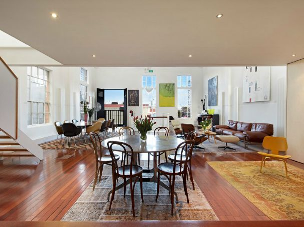 post-office-conversion-melbourne-room