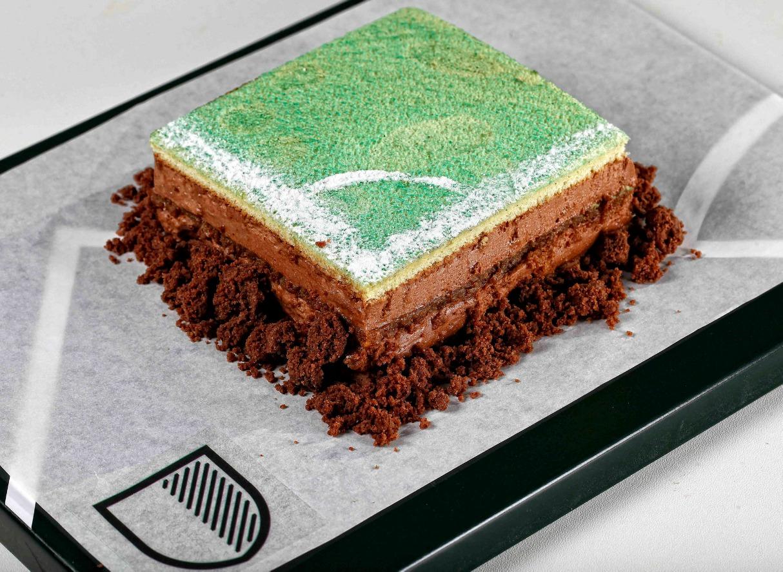 cafe-football-pistachio-cake