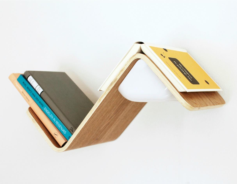 lililite-book-lamp