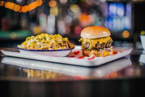 meatliquor-burger-n1-angel