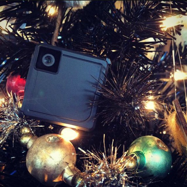 what-your-girfriend-wants-christmas-ion-camera