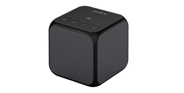 what-your-girfriend-wants-christmas-sony-bluetooth-cube-black