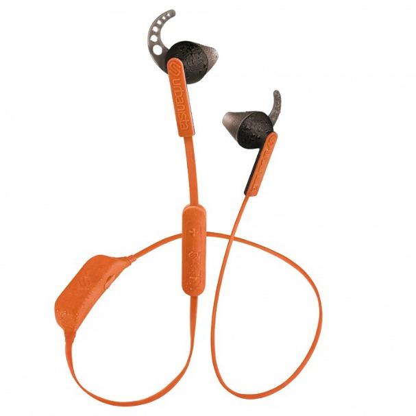 what-your-girfriend-wants-christmas-urbanista-earphones
