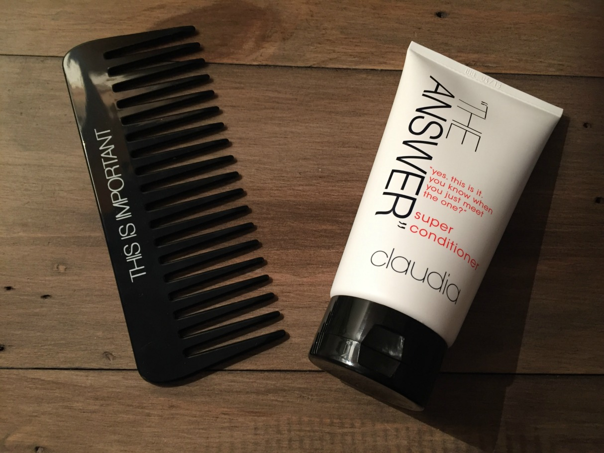 what-your-girlfriend-wants-christmas-beauty-claudia-winkleman-the-answer-conditioner-M&S