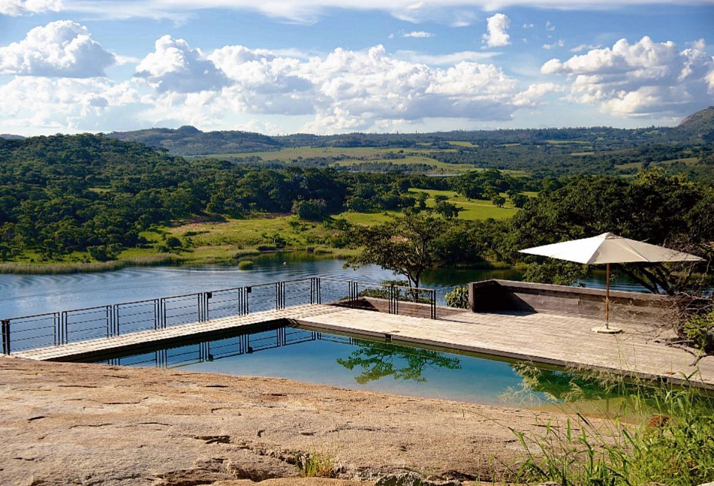 gota-dam-house-zimbabwe-4