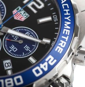 tag-heuer-formula-1-watch