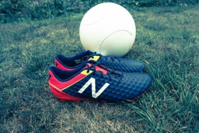 new-balance-visaro-pro-fg-football-boots-review