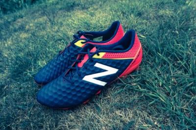 new-balance-visaro-pro-football-boots-review-2016