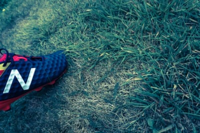 new-balance-visaro-pro-football-boots-review