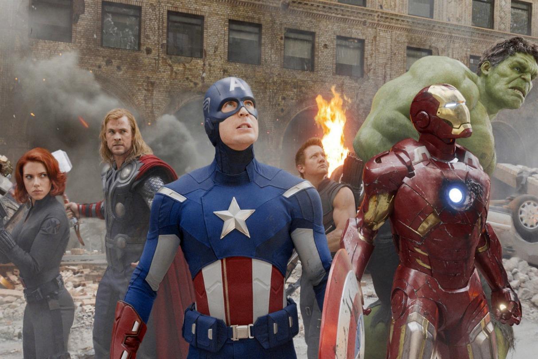 marvel-films-top-5-avengers-assemble