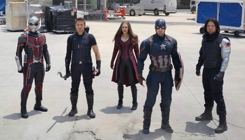 marvel-films-top-5-captain-america-civil-war