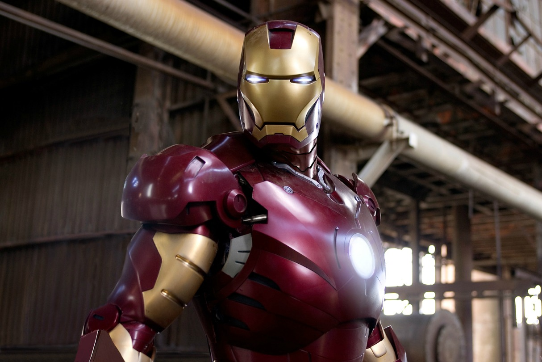 marvel-films-top-5-iron-man
