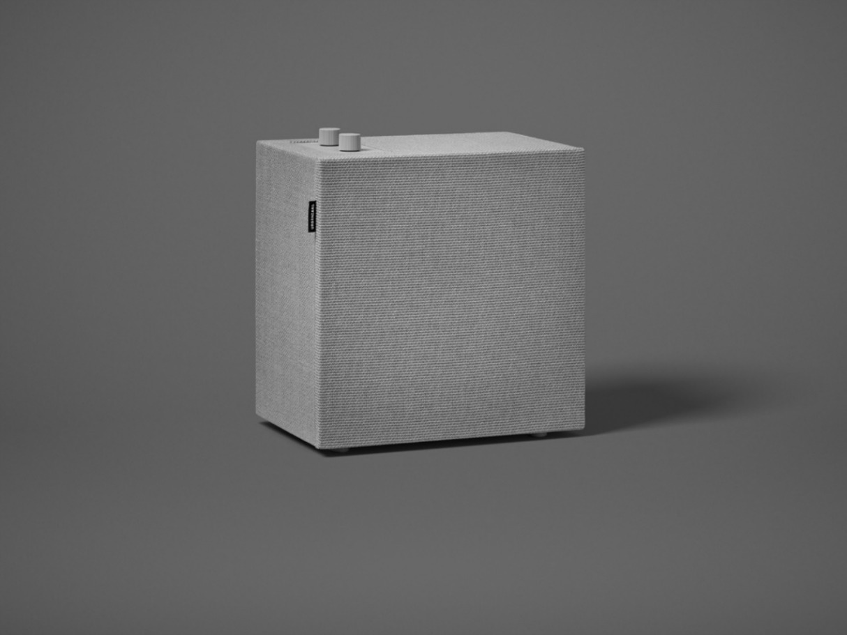 Urbanears Connected Speakers Stammen