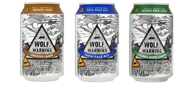 wolf-warning-elk-beer