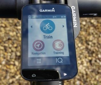 garmin-edge-820-cycle-gps-review