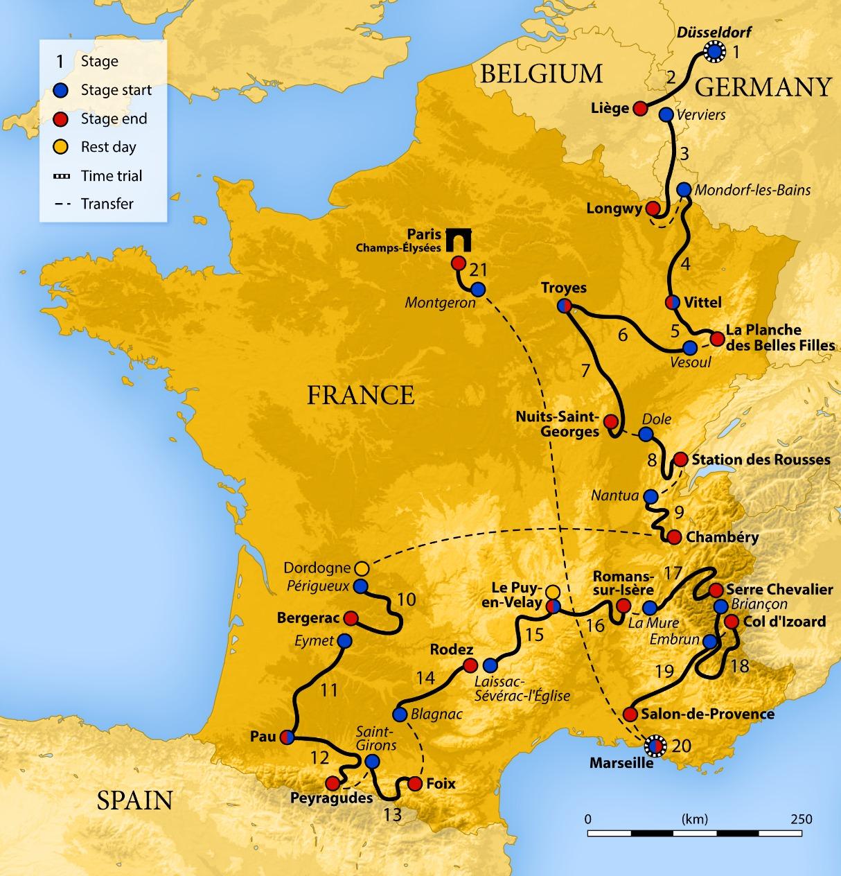 tour-de-france-2017-route-map