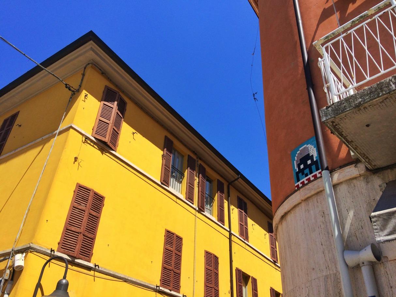 bologna-italy-city-guide-invader-ravenna