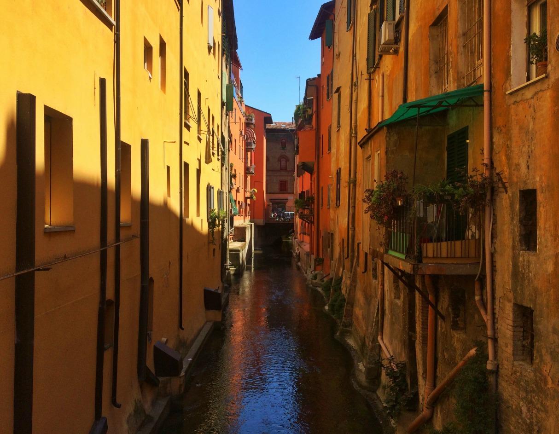 bologna-italy-city-guide-little-venice