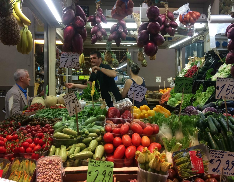 bologna-italy-city-guide-mercato-erbe