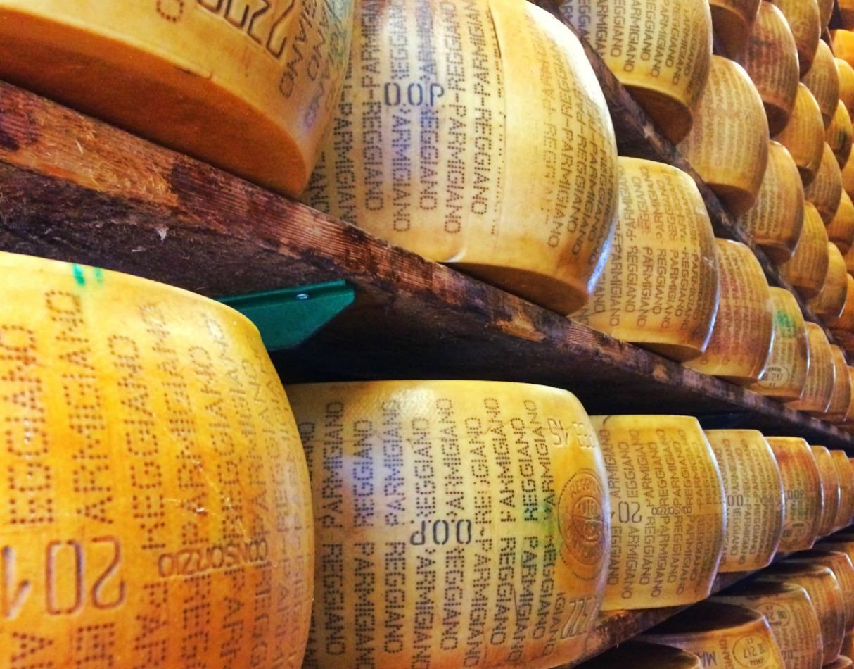 bologna-italy-city-guide-parmigiano