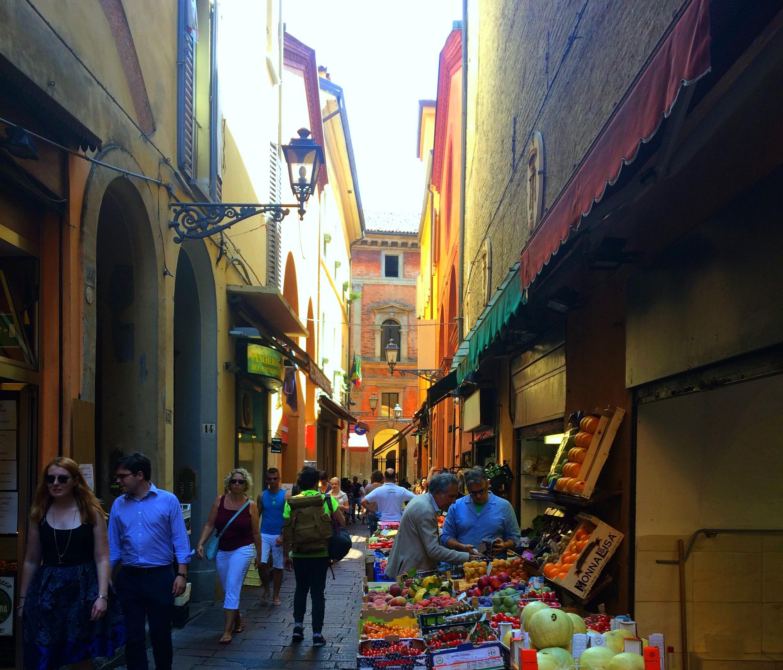 bologna-italy-city-guide-quadrilatero