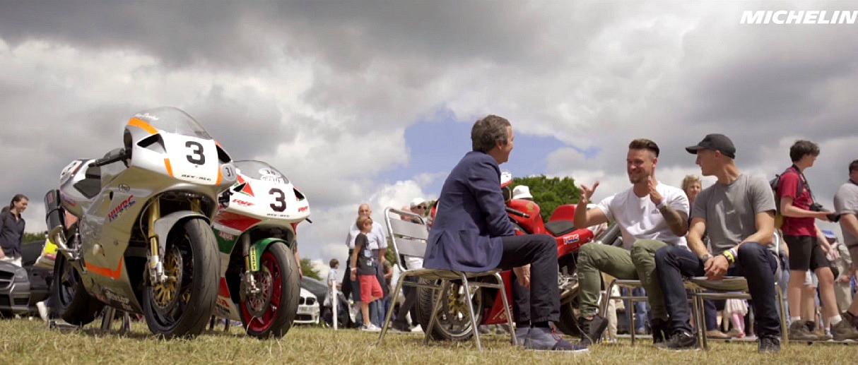 michelin-car-connections-goodwood-festival-2017-4