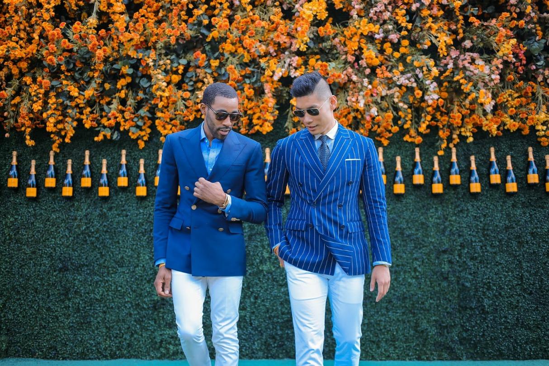 stripes-summer-edit-menswear-suit