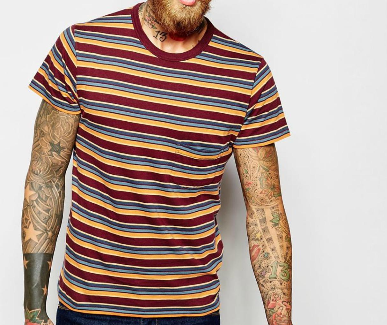 stripes-summer-edit-menswear-three-tone-tactic