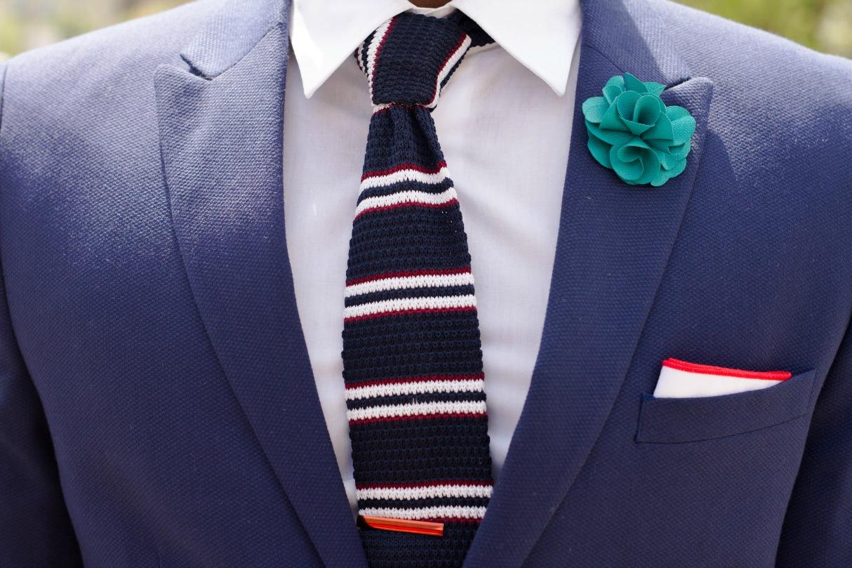stripes-summer-edit-menswear-tie