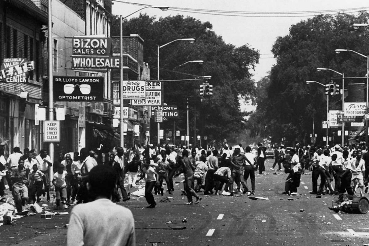 detroit-film-true-story-12th-street-riot