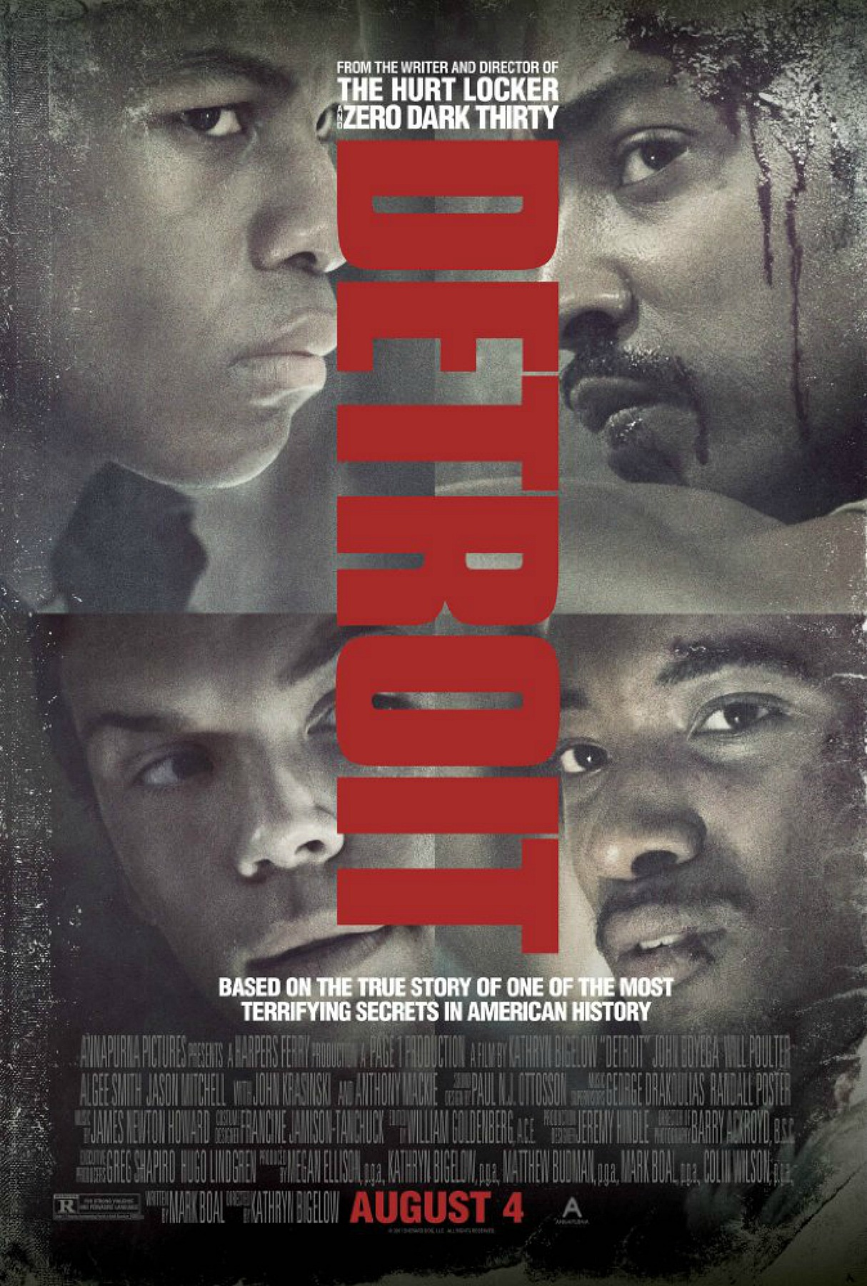 detroit-film-true-story-poster