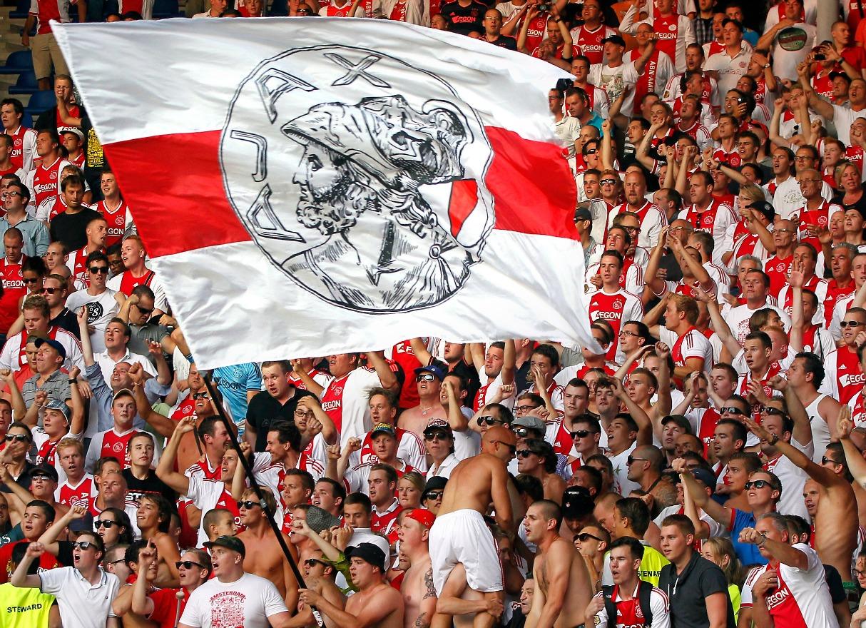 best-european-football-city-breaks-amsterdam-ajax