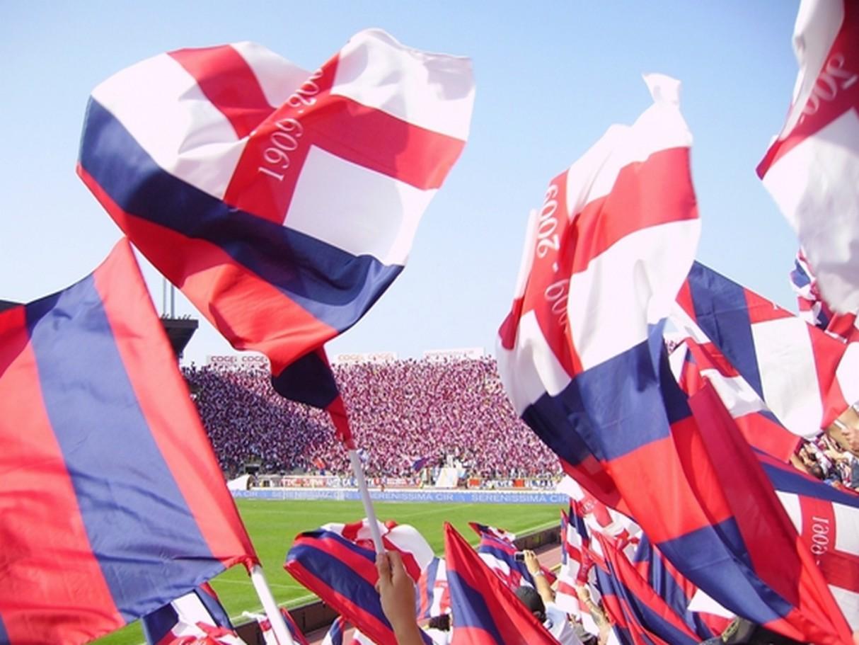 best-european-football-city-breaks-bologna