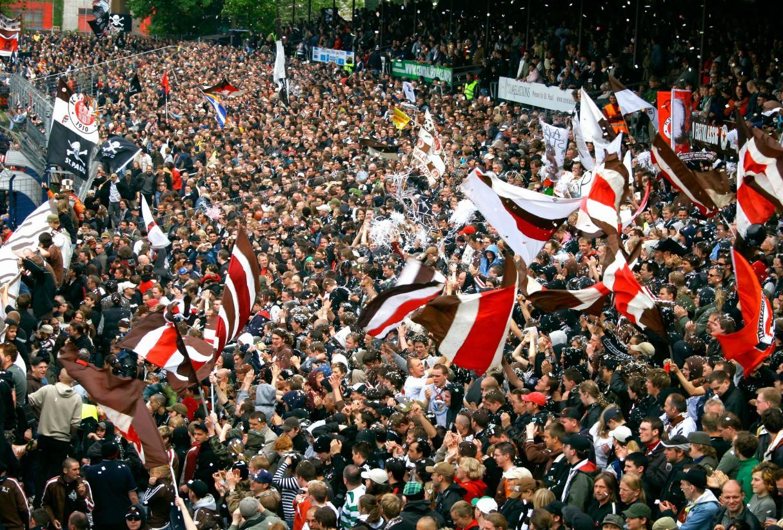best-european-football-city-breaks-hamburg-st-pauli