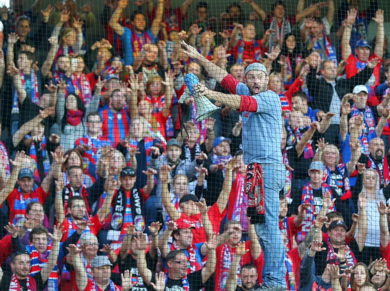 best-european-football-city-breaks-plzen