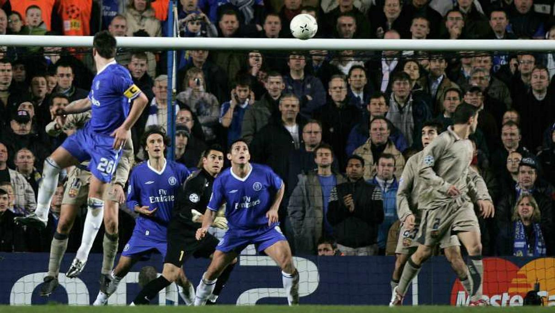 champions-league-best-ever-games-chelsea-barcelona-2005