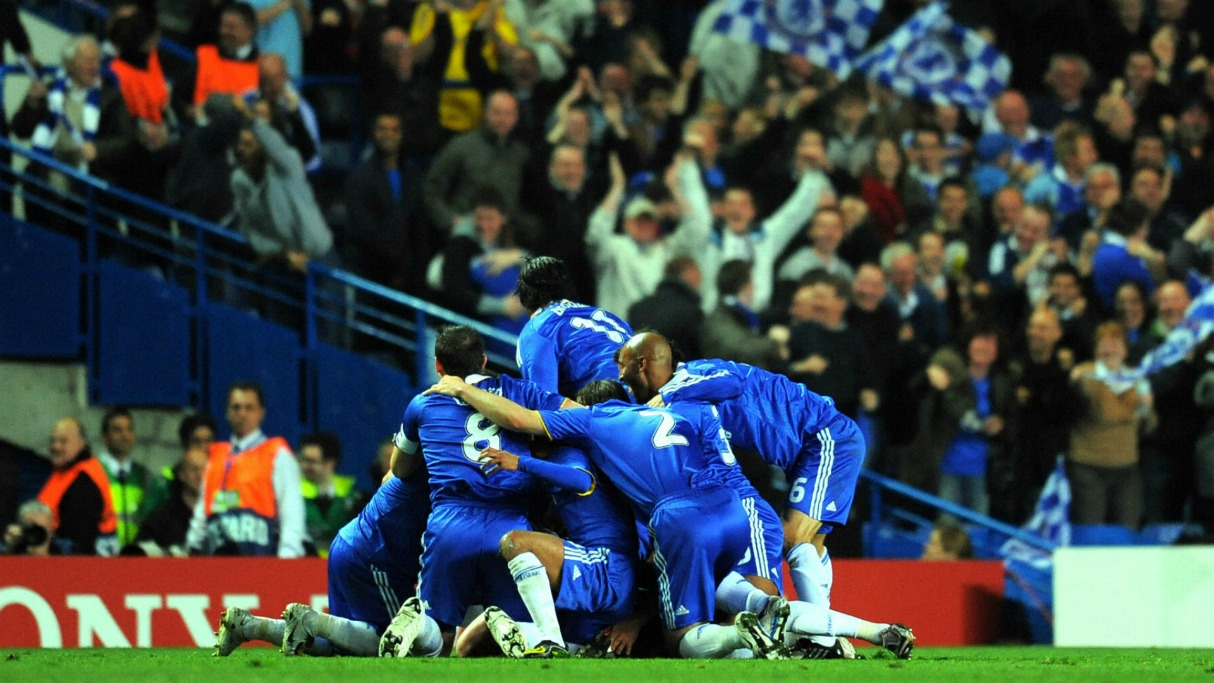 champions-league-best-ever-games-chelsea-liverpool-2009