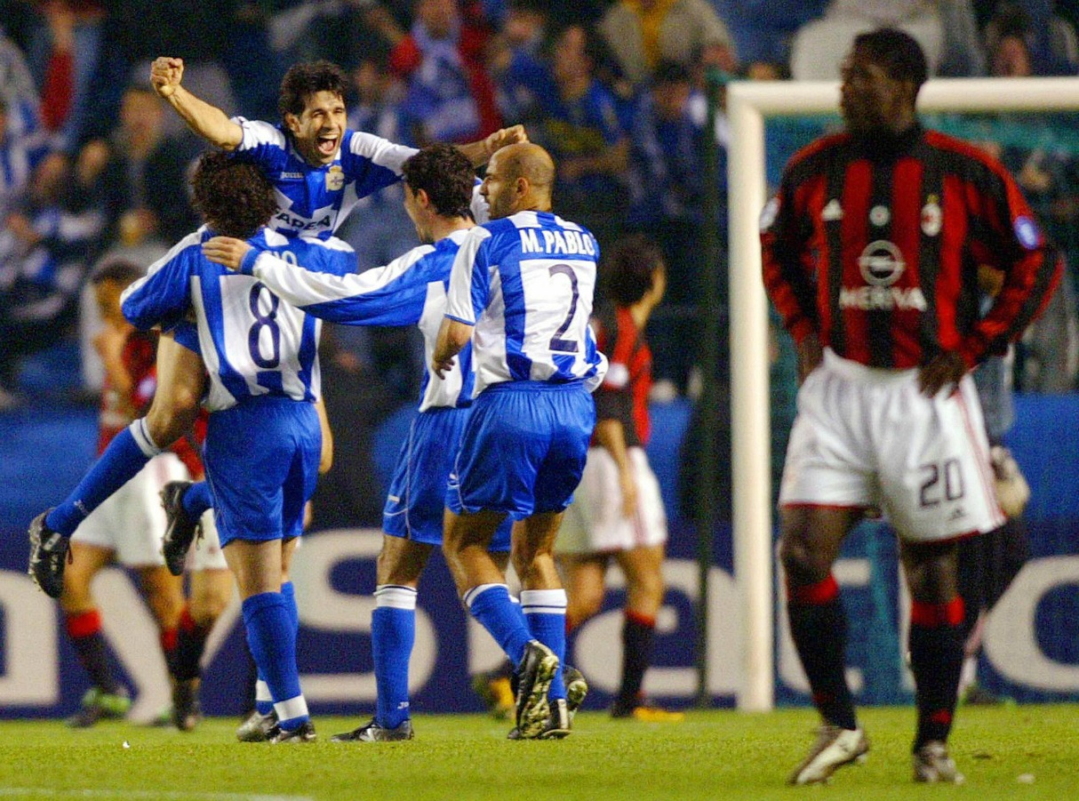 champions-league-best-ever-games-deportivo-milan-2004
