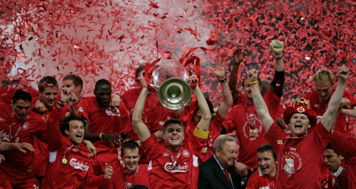 champions-league-best-ever-games-liverpool-milan-2005