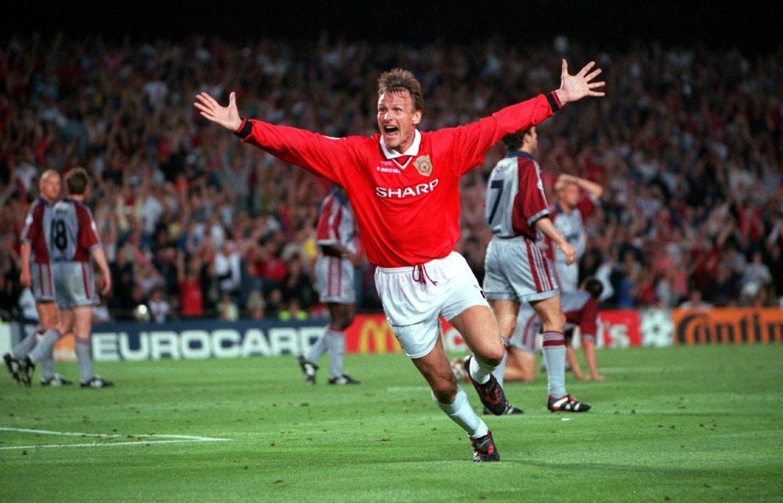 champions-league-best-ever-games-man-utd-bayern-1999