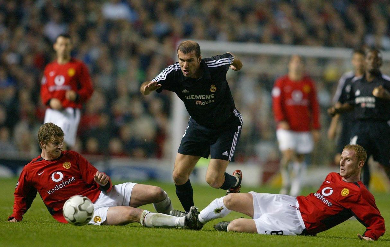 champions-league-best-ever-games-man-utd-madrid-2003