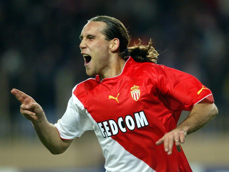 champions-league-best-ever-games-monaco-deportivo-2003