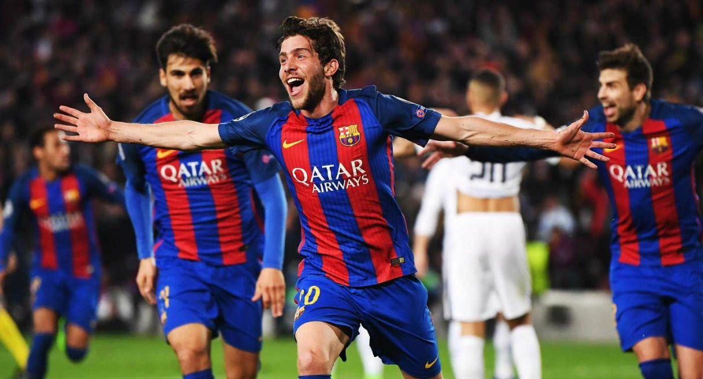 champions-league-best-ever-games-psg-barcelona-2017