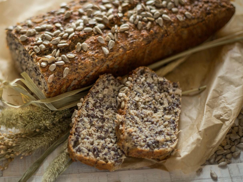 german-best-places-london-backhaus-bakery