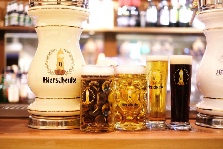 german-best-places-london-bierschenke