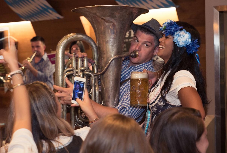 german-best-places-london-octoberfest-pub