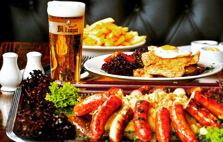 german-best-places-london-zeitgeist