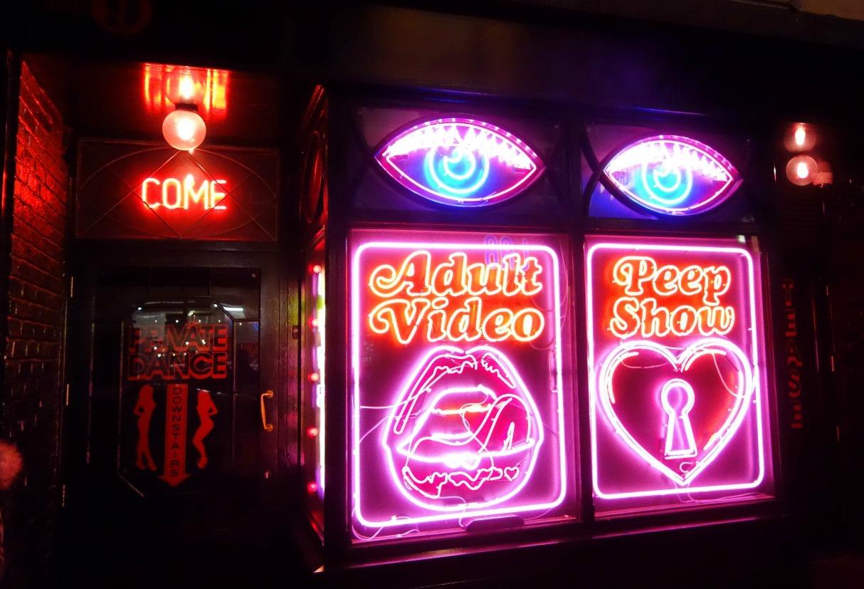 mexican-restaurants-london-bodega-negra